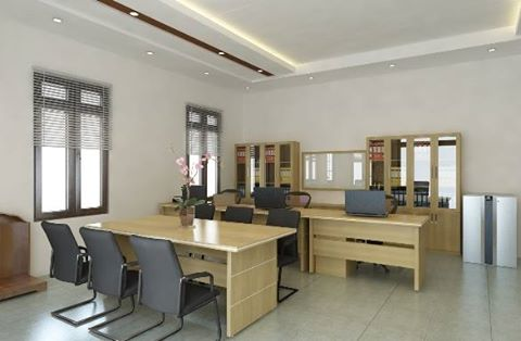 Cho thuê văn phòng quận 1 cho các doanh nghiệp mới thành lập